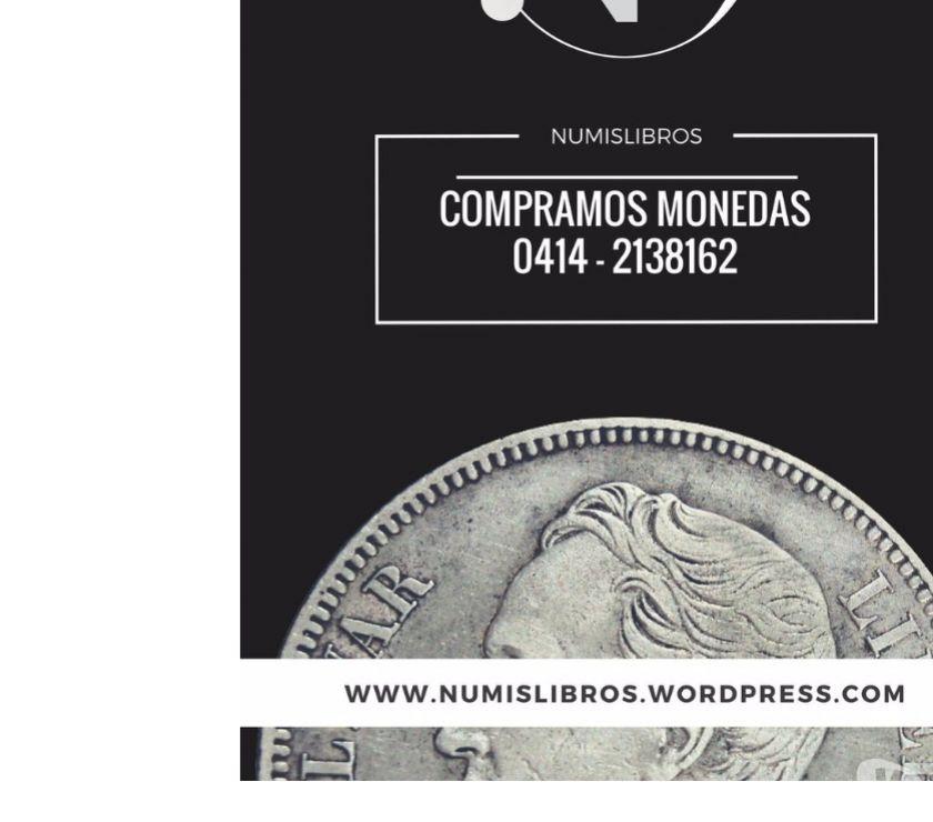 Fotos de Compra Monedas Oro y Plata de Coleccion. Compra Oro, Joyas