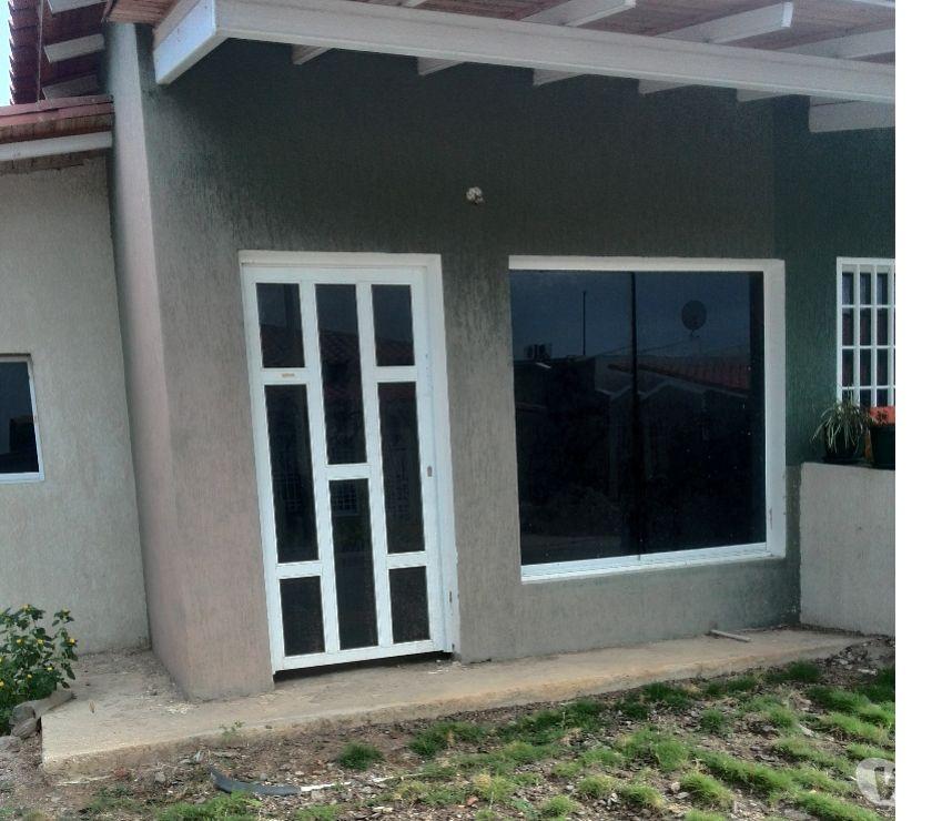 Fotos de R.M vende casa en Manantial de Sueños