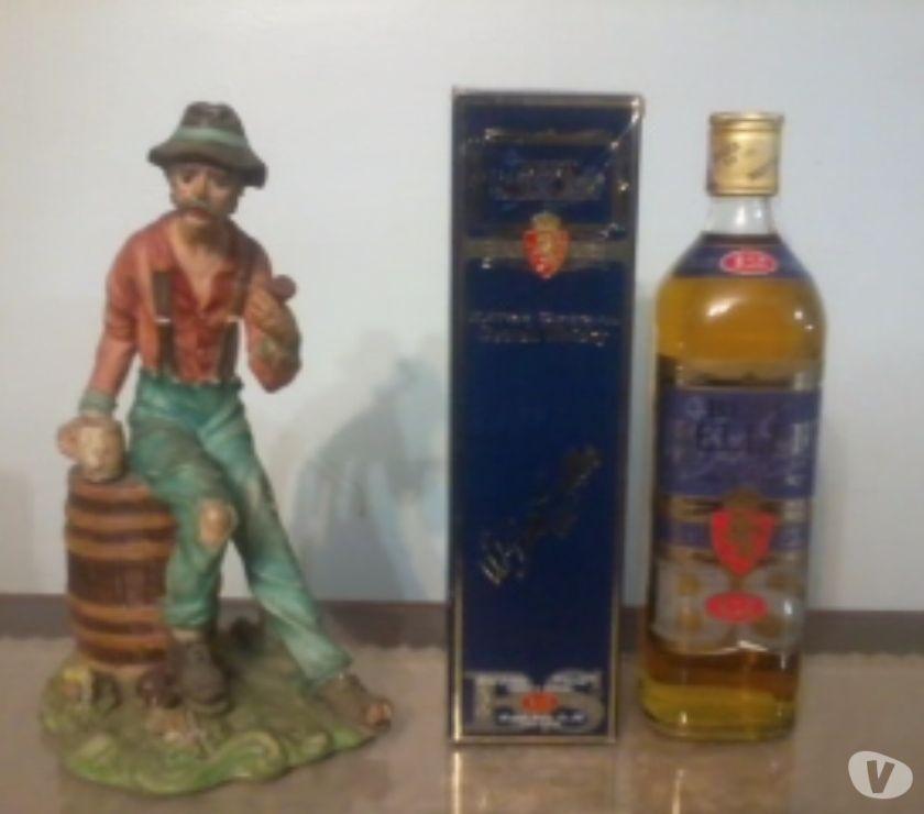 Fotos de Whisky Escoces BEST SELLER Extra Especial 12 años