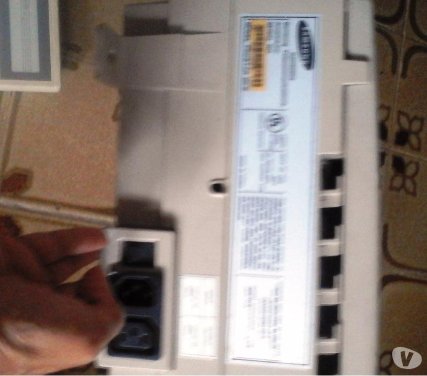 Fotos de Central Telefonica Marca Samsung 3 O Mas Lineas, Negociable