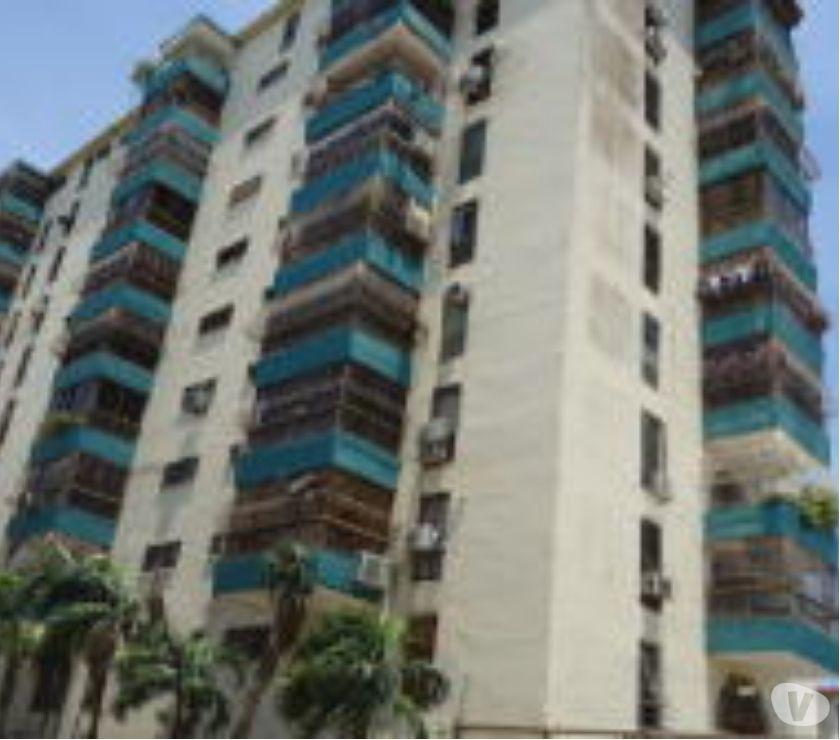 Fotos de Apartamento En Venta En Barquisimeto - Bararida : 15-12966