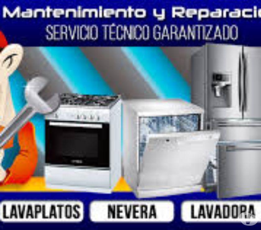 Fotos de Reparacion de neveras!!!