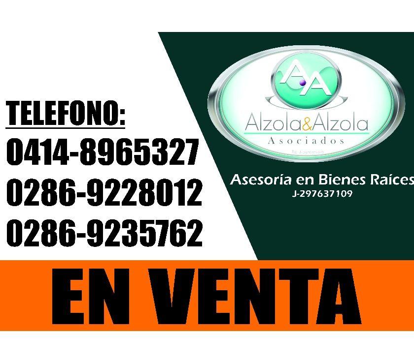 Fotos de ALZOLA Y ALZOLA ASC. Asesoria en Bienes Raices.