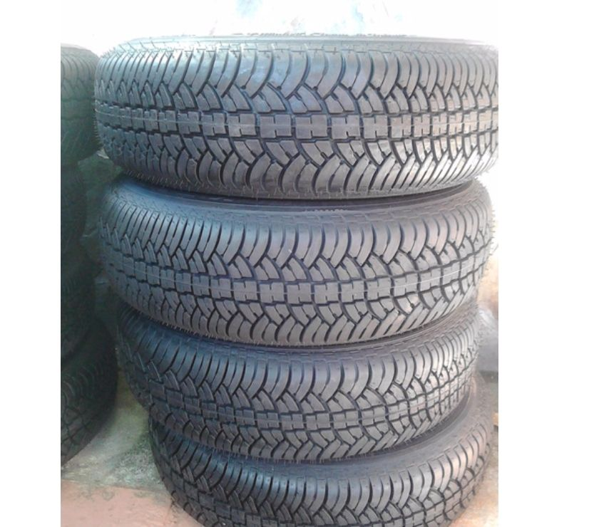 Fotos de Cauchos 2056016 r16 Pirelli scorpion atr