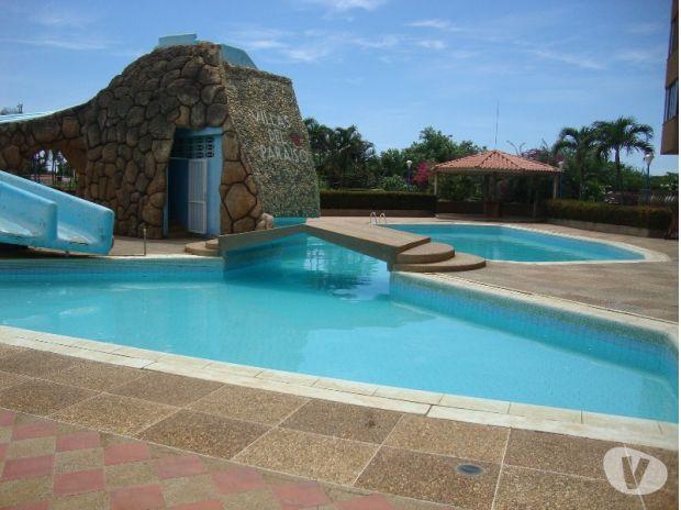 Fotos de Vendo Comodo Apartamento Vacacional en Higuerote