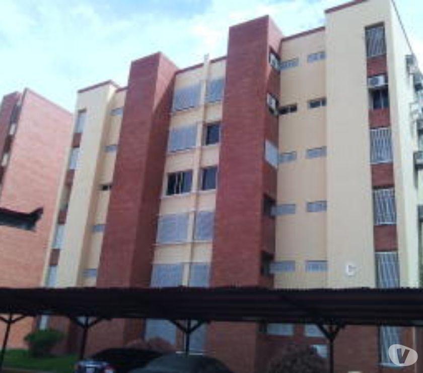 Fotos de  Apartamento En Venta En Barquisimeto: 16-15227