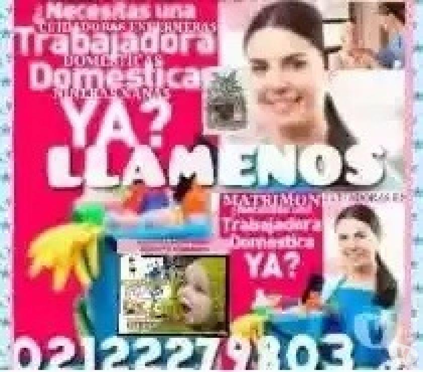 Fotos de LLAMENOS 02122279803 EL MAS EXCLUSIVO SERVICIO SEGURO