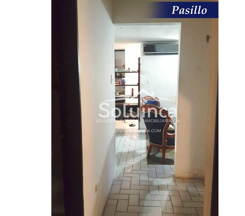 Fotos de Apartamento Res Centenario