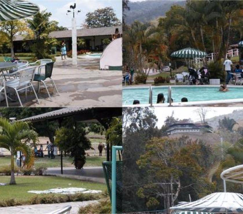 Fotos de Vendo O Cambio Por Telefono Accion Club El Placer
