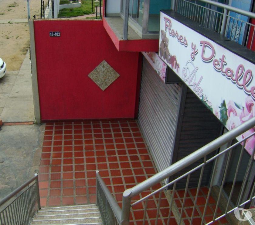 Fotos de Local Comercial Alquiler La Coromoto San Francisco.