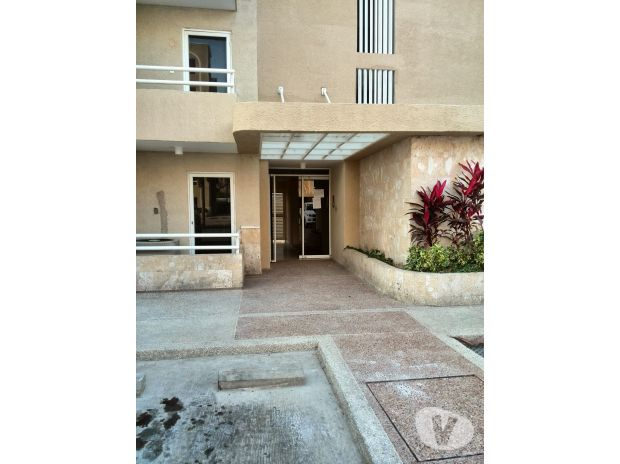 Fotos de R.M vende bello apartamento en Athenas