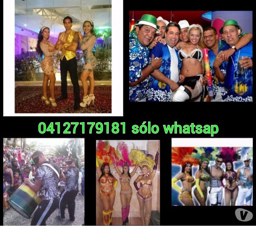Fotos de striper samba tequileros caracas 04127179181 sólo whatsap