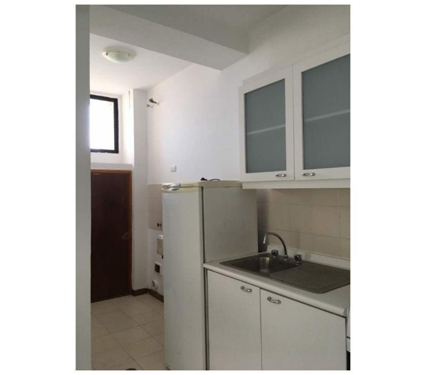 Fotos de Alquilo apartamento