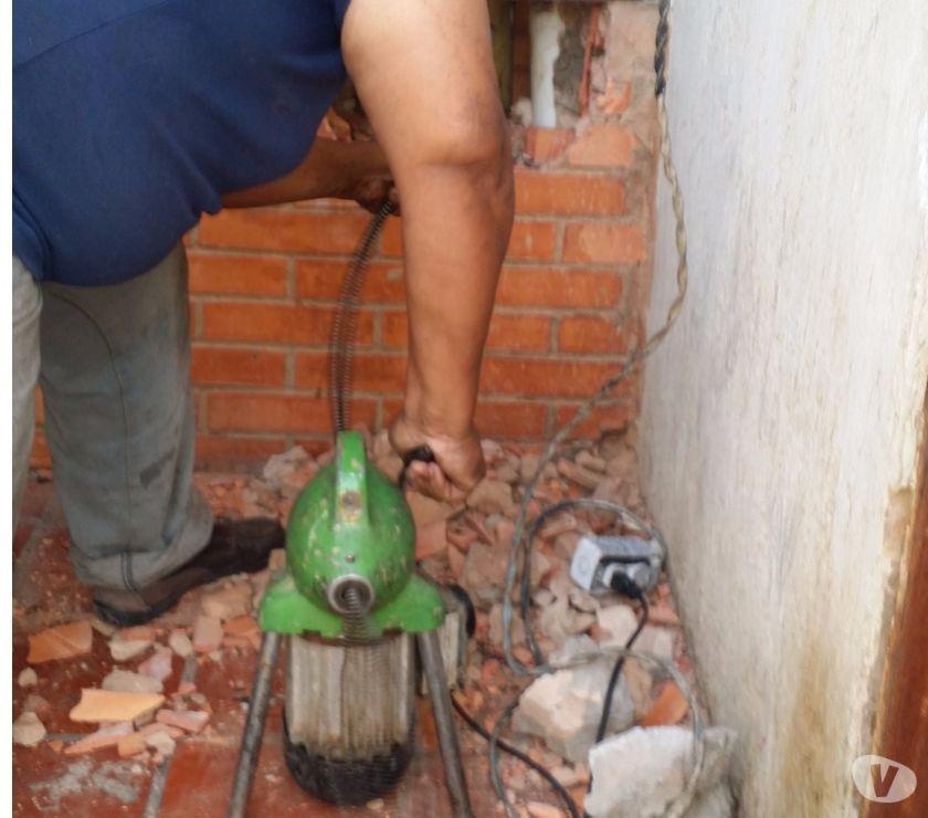 Fotos de Servicio de Plomeria en Maracaibo Reparamos Filtraciones