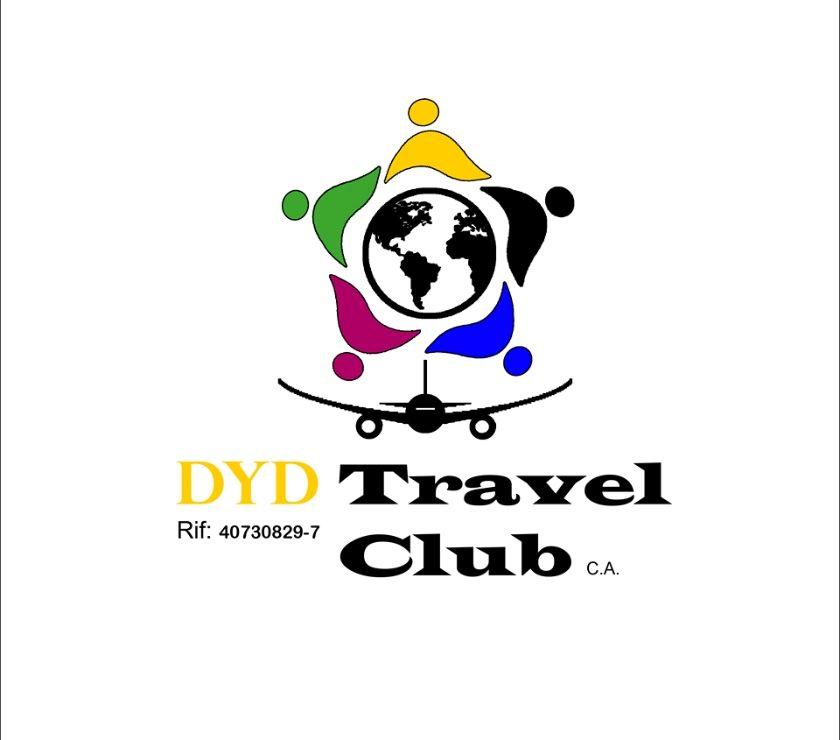 Fotos de DYD Travel Club.