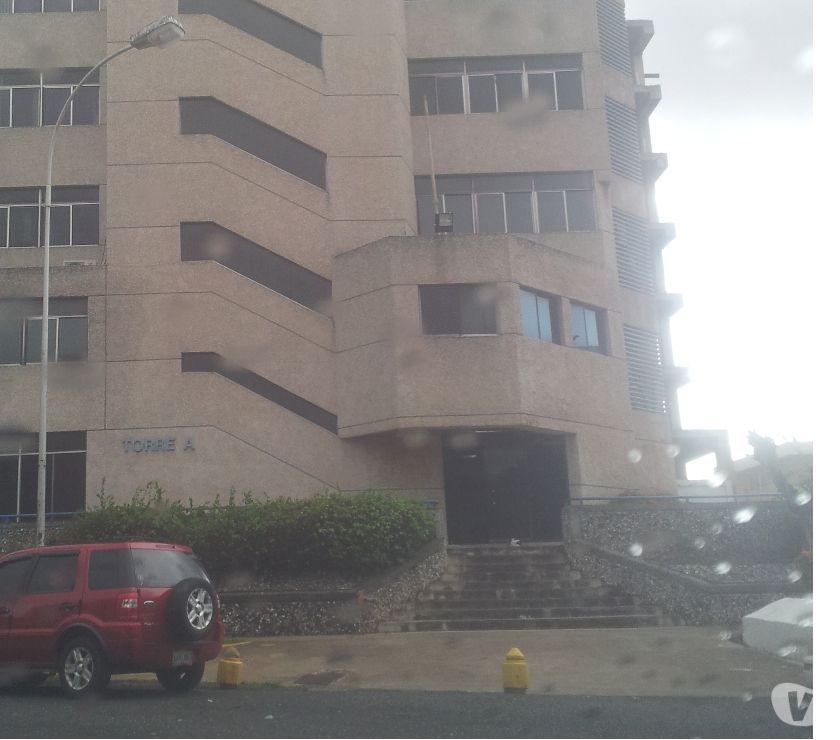Fotos de LOCAL DE OFICINA EN ALQUILER EN PUERTO ORDAZ CENTRO