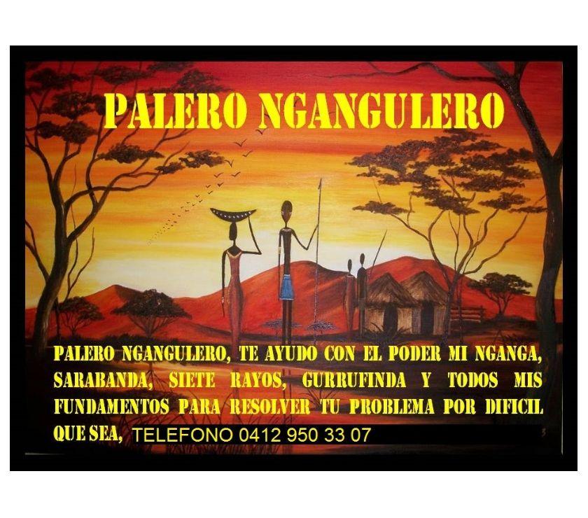 Fotos de PALERO AMARRES DE PAREJA INFALIBLES.