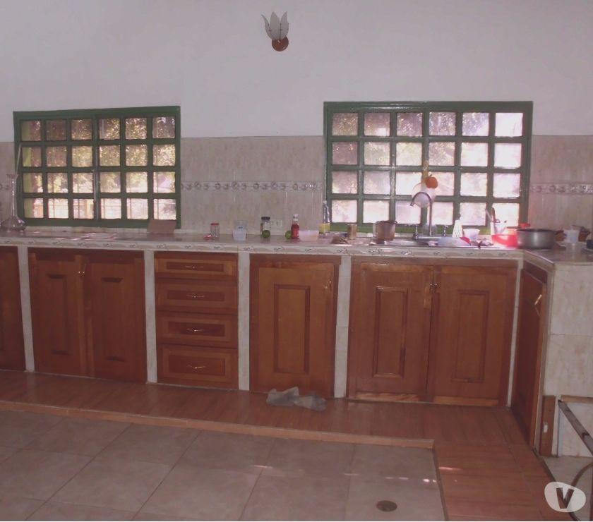 Fotos de Casa en venta