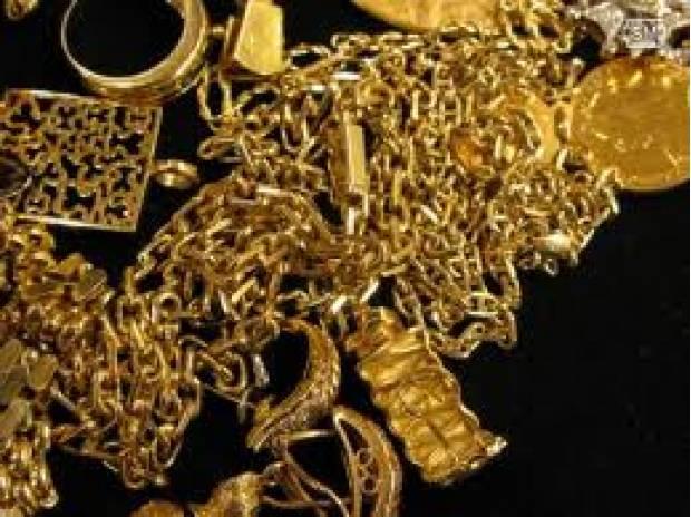 Fotos de Compro tu Oro 10-14-18-22 quilates, Monedas de Plata y Oro.