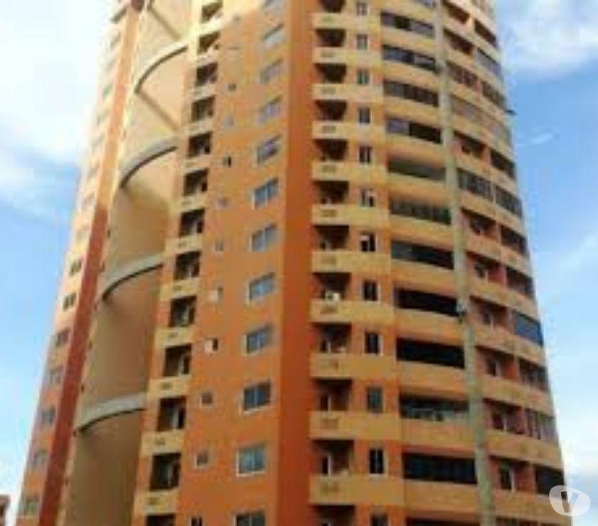 Fotos de Apartamento en alquiler para ejecutivos amoblado y equipado