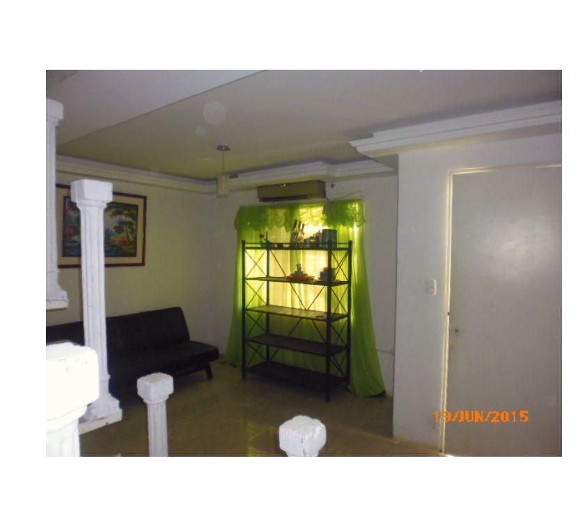 Fotos de Casa En Venta Valles del tuy- CUA Municipio Urdaneta - Urb