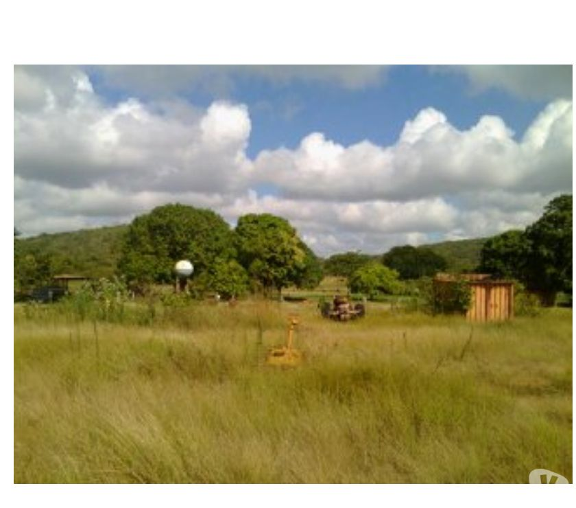 Fotos de Vendo Finca k. 70 en Bolivar