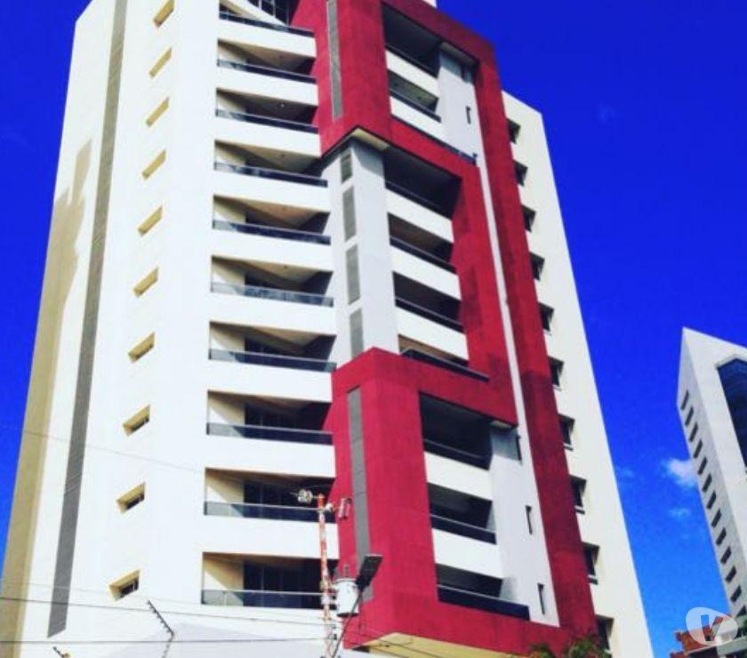 Fotos de En Venta Apartamento Soraya