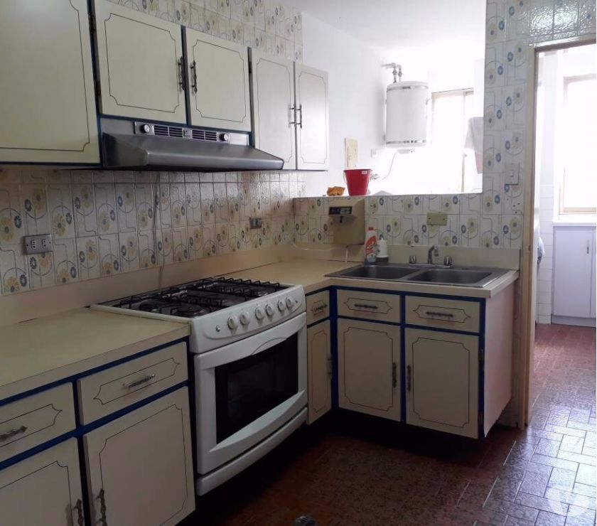 Fotos de Apartamento en Alquiler en Puerto Ordaz sin Mobiliario