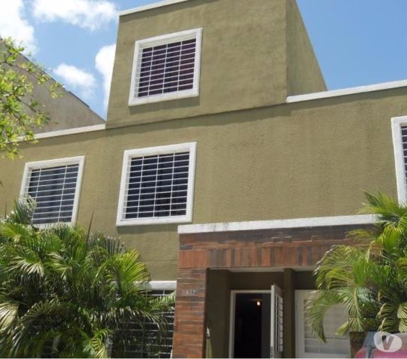 Fotos de Casa tipo quinta en Caminos de Tarabana