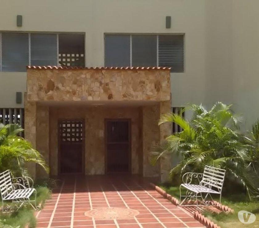 Fotos de Apartamento Venta El Pinar Maracaibo
