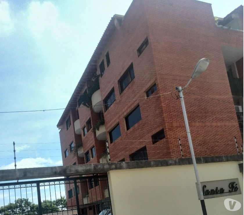 Fotos de En Venta Apartamento en Las Acacias!!!