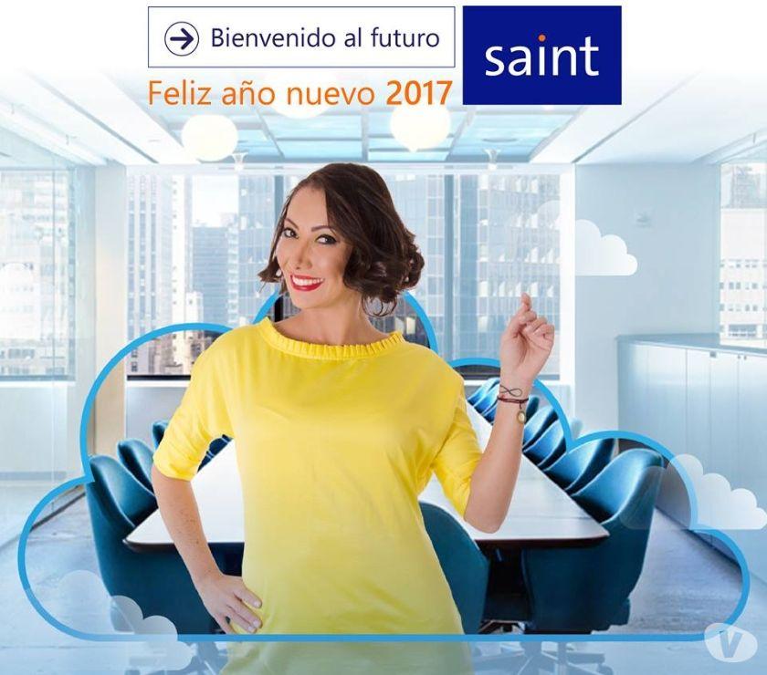 Fotos de Asesoria Integral en Sistemas Saint Enterprise