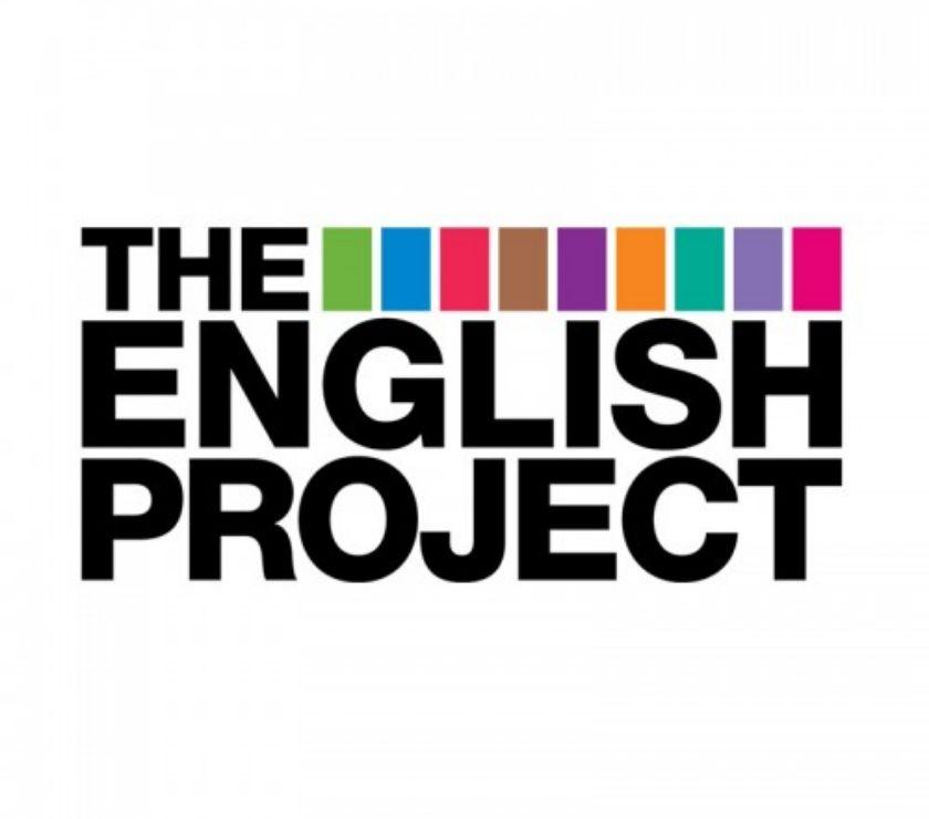Fotos de English Project by Ann
