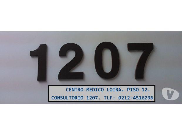 Fotos de Ginecologo Caracas VPH Implanon