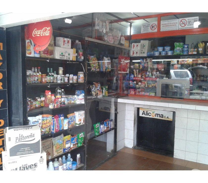 Fotos de negocio en venta en el centro de barquisimeto