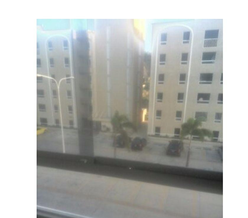 Fotos de vende apartamento en la urbanizacion Nueva Cumana