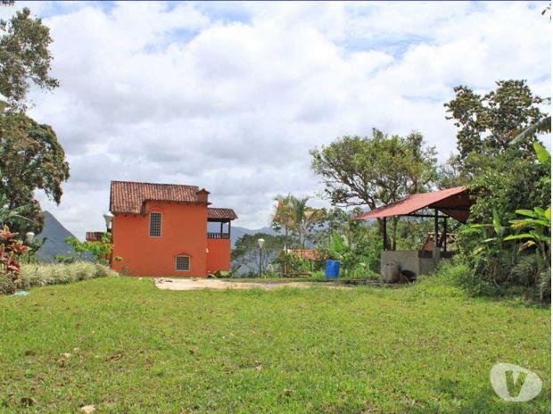 Fotos de Vendo Finca Cafetera en Caripe, Estado Monagas