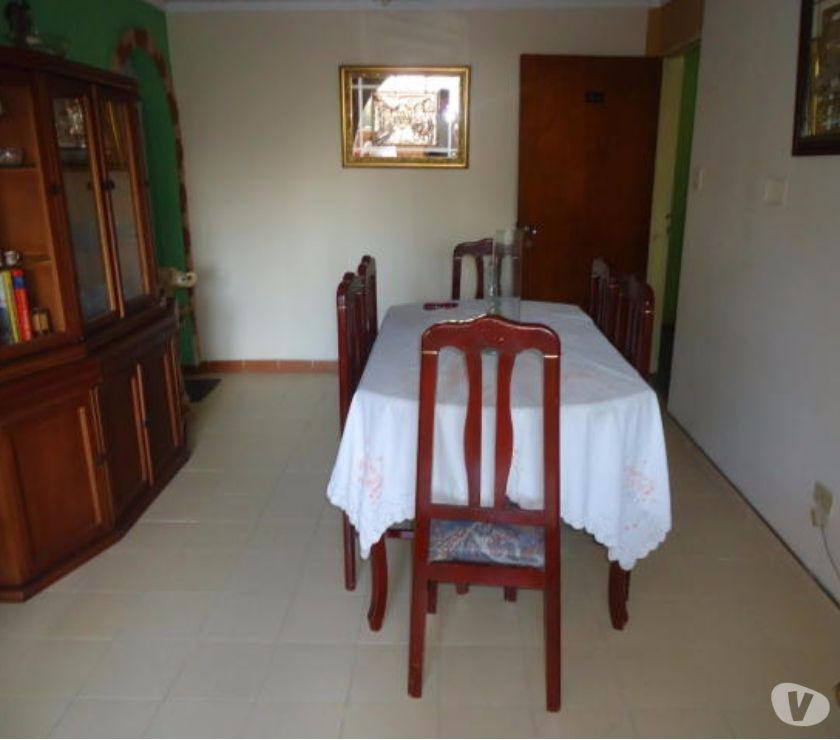 Fotos de Comodo apartamento en el oeste de Barquisimeto