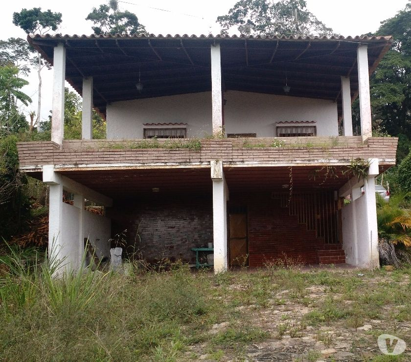 Fotos de Casa en Isnotu