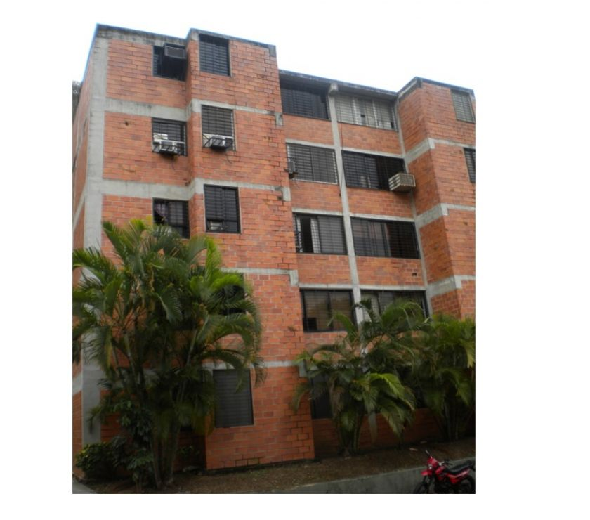 SKY GROUP VENDE Apartamento en las chimeneas LEA 057 Valencia