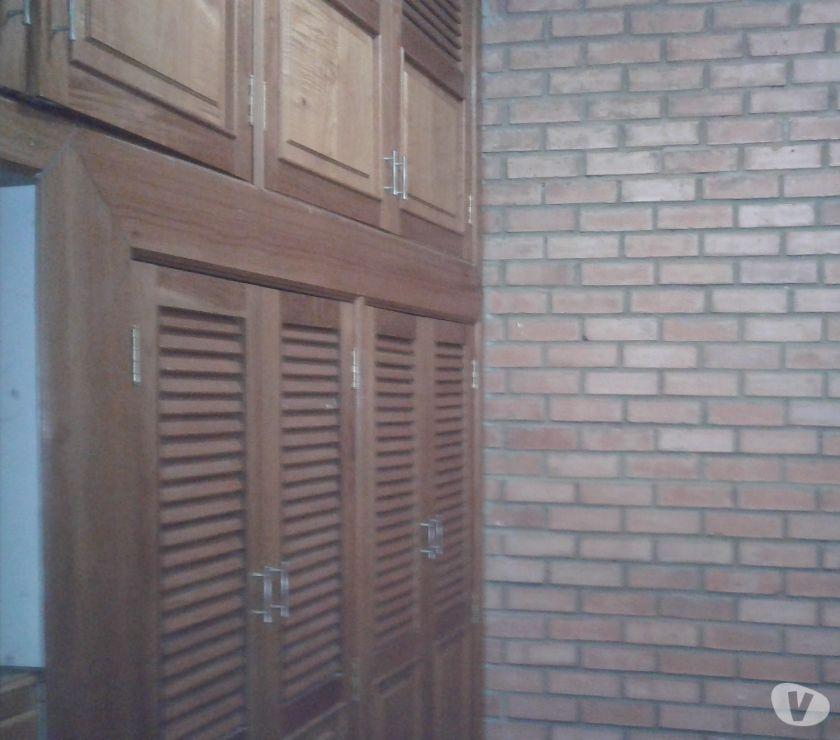 Fotos de Habitacion en alquiler para DAMA.