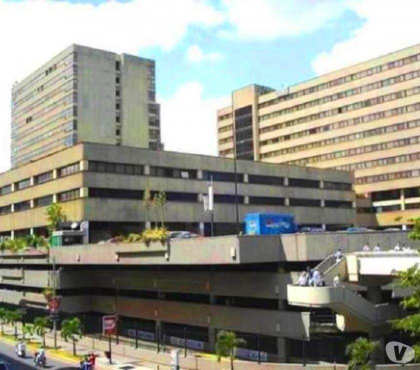Fotos de Oficina en Venta 112 mts2 En el CCCT , Chuao , Caracas,