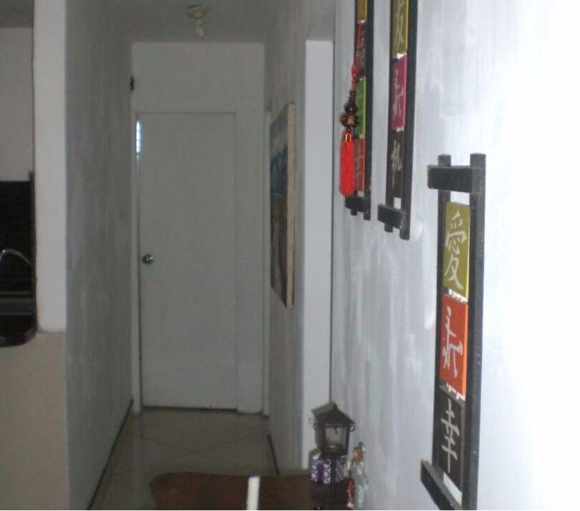 Fotos de R.M vende apartamento en la Urb. Gran Mariscal