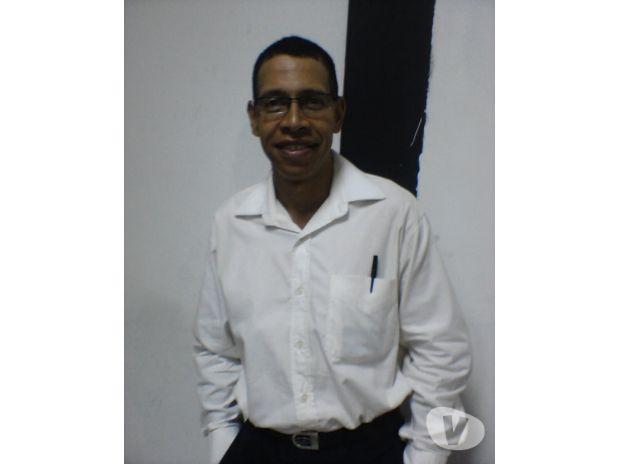 Fotos de CLASES DE INGLES BÁSICO E INTERMEDIO