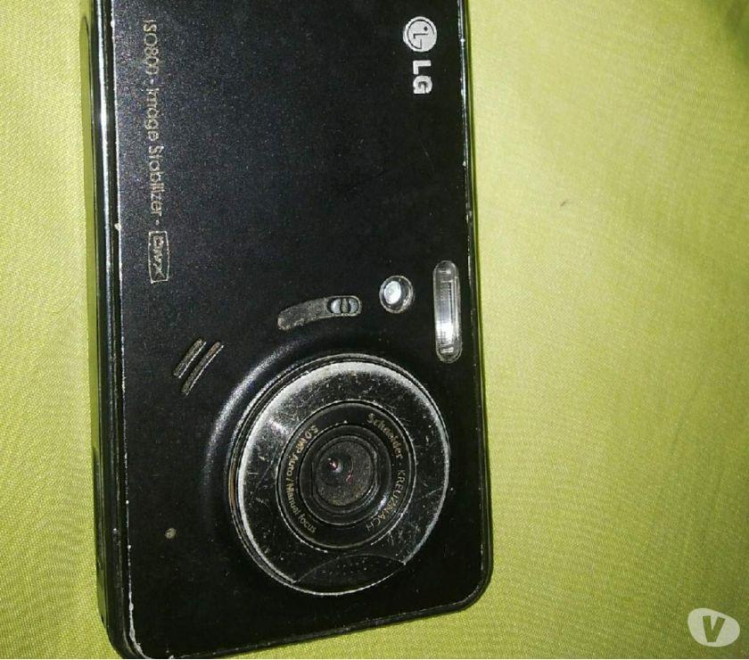 Fotos de para reparar, pantalla mala