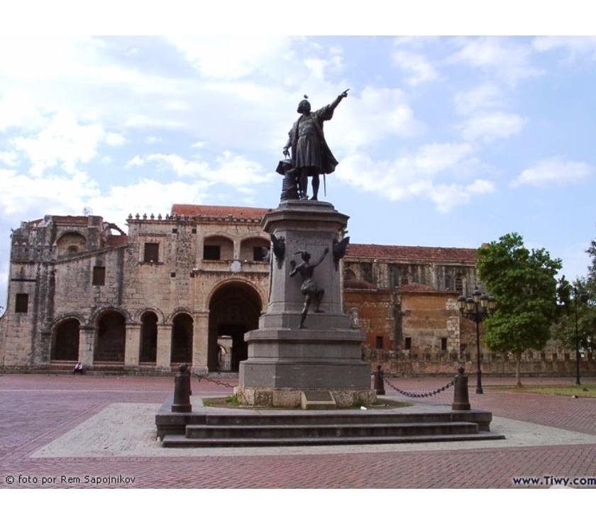 Fotos de República Dominicana, Lo tiene todo! Te llevamos a Conocerla