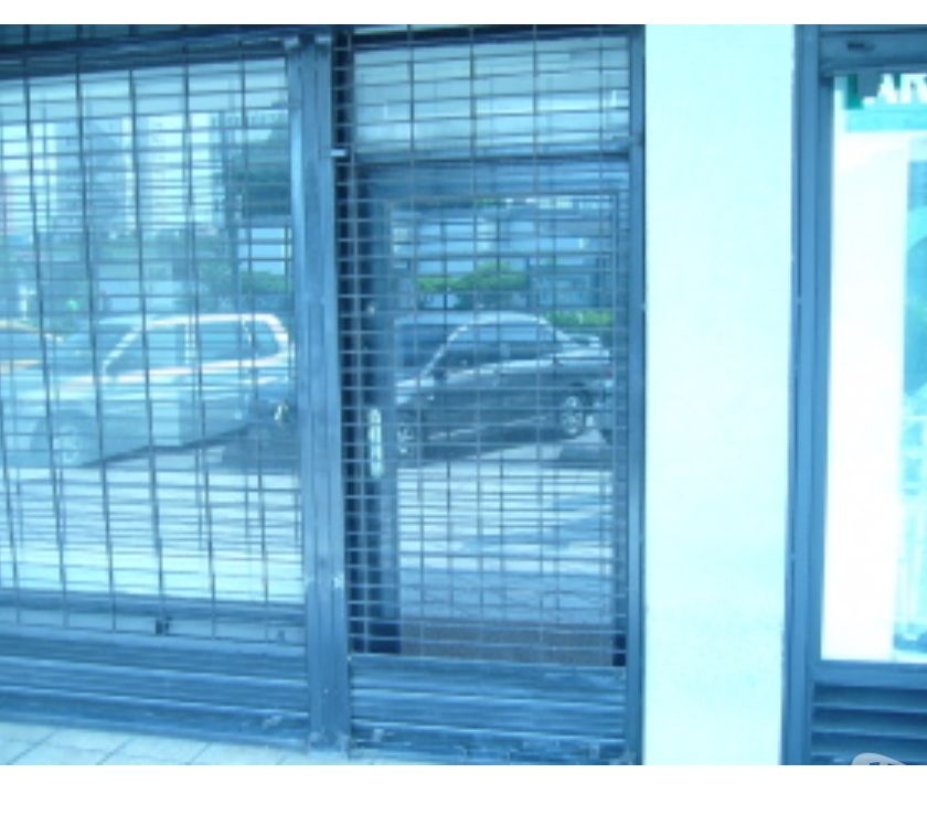 Fotos de LOCAL COMERCIAL EN ALQUILER EN MARACAIBO AV. 5 DE JULIO