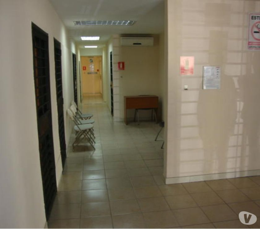 Fotos de Oficina en Alquiler al Este de Barquisimeto RAH: 18-11649