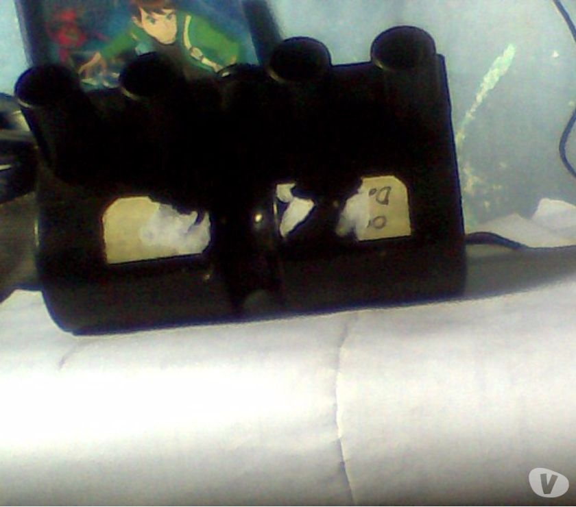 Fotos de reparacion de todo tipo de bobina de encendido con modulo in