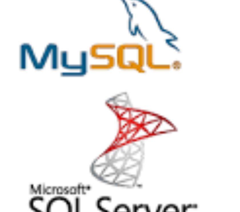 Fotos de Clases particulares de MySQL y PHP
